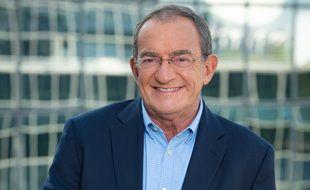 Jean-Pierre Pernaut quitte le « 13 Heures » mais pas TF1