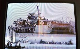 La plus haute juridiction française, la Cour de cassation, doit rendre mardi sa décision sur le pourvoi de responsables sénégalais poursuivis dans l'enquête menée en France sur le naufrage du ferry Joola, qui avait fait près de 1.900 morts au large de la Gambie il y a un peu plus de dix ans.