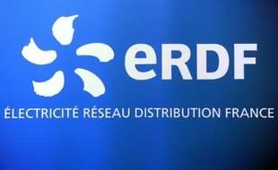 Le gestionnaire du réseau français de distribution d'électricité ERDF va désormais s'appeler Enedis pour se démarquer de sa maison mère EDF