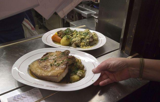 La ciotat cauchemar en cuisine sauve un restaurant de - Cuisine philippe etchebest ...