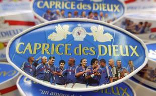 Certains produits français sont boycottés par des pays musulmans après les déclarations d'Emmanuel Macron sur l'islam en octobre 2020