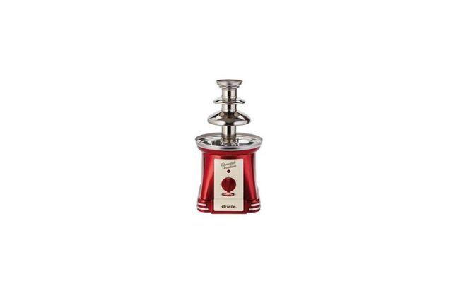 Fontaine à chocolat Ariete 2962