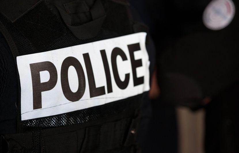 Un homme tué par balle à Marseille, une femme blessée