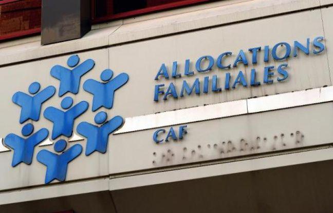 Allocations Familiales: Moins De Bénéficiaires Dans L