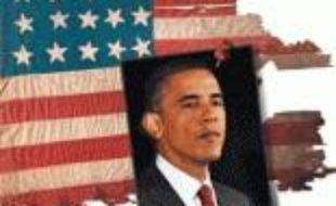 Obama face aux 9 plaies de l'Amérique