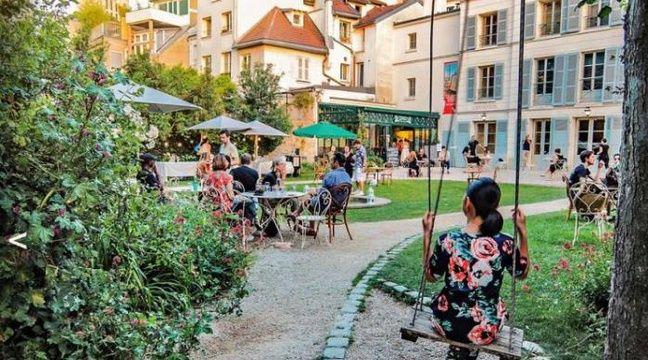 Que faire à Paris ce jeudi 2 juillet ?
