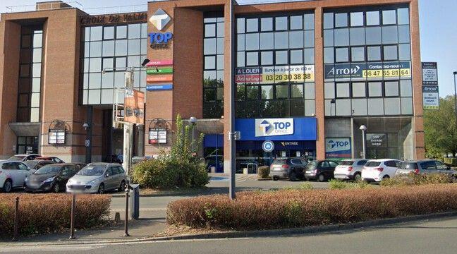 Lille: La justice annule les licenciements chez Top Office