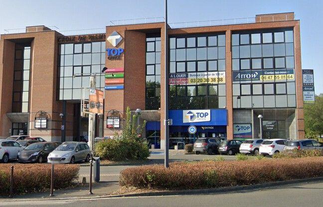 648x415 magasin top office villeneuve ascq