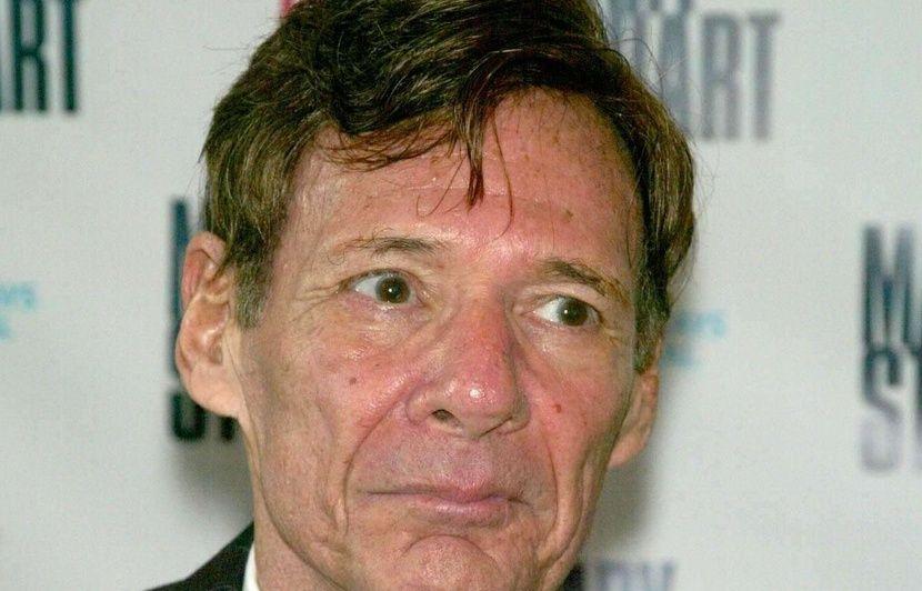 Ron Leibman, le père de Rachel dans « Friends », est décédé