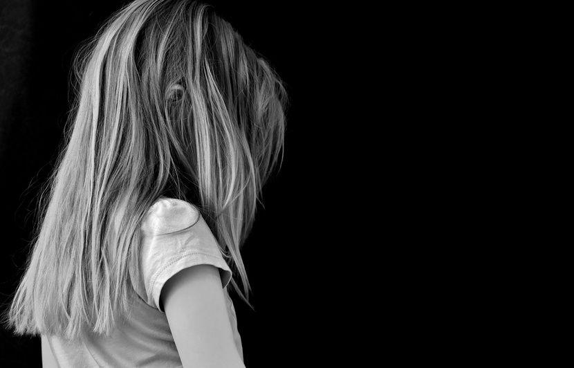 Violences sur des enfants placés: «Je me sentais tout le temps en danger en foyer»