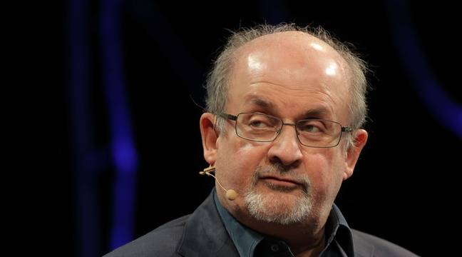 the firebird s nest salman rushdie