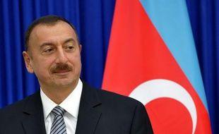 Amnesty International a dressé mercredi un sombre bilan du régime du président Ilham Aliev en Azerbaïdjan, l'accusant de consolider un pouvoir autoritaire, de violer les libertés publiques et de criminaliser les agissements de l'opposition.