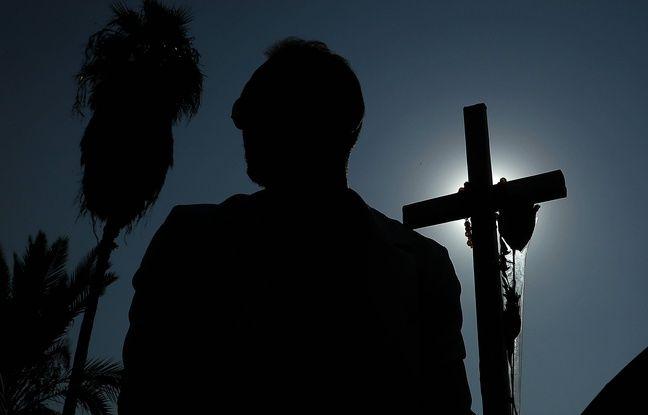 Chrétiens d'Orient : L'Elysée annonce la libération de trois otages en Irak