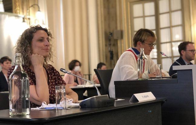 Elections municipales à Rennes: Education, finances, culture, biodiversité... Ce que les écologistes vont gérer