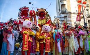 310x190_defile-nouvel-an-chinois-2019.jpg