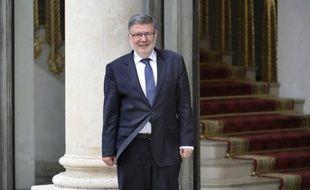 Le ministre chargé des relations avec le Parlement, Alain Vidalies, a exprimé lundi sur RTL des réticences sur une rétroactivité de la fiscalisation des heures supplémentaires, que souhaitent proposer des députés socialistes devant l'Assemblée nationale.