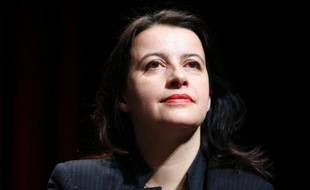 L'ancienne ministre du Logement Cécile Duflot règle ses comptes dans son livre intitulé «De l'intérieur – Voyage au pays de la désillusion».