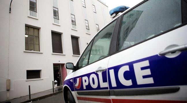 Val-d'Oise: Un an et demi après le suicide d'Evaëlle, 11 ans, trois élèves mis en examen