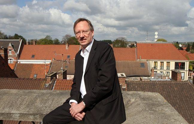 Municipales 2020 à Lille: La candidate LREM congédie son directeur de campagne