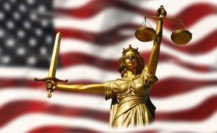 Un homme a été condamné aux Etats-Unis à 27 ans de prison pour avoir hébergé des millions d'images pédophiles sur le dark web.