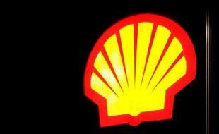 La filiale française de Shell s'est dite très surprise mercredi de la décision du gouvernement de suspendre la campagne d'exploration pétrolière qui devait démarrer ce mois-ci au large de la Guyane.