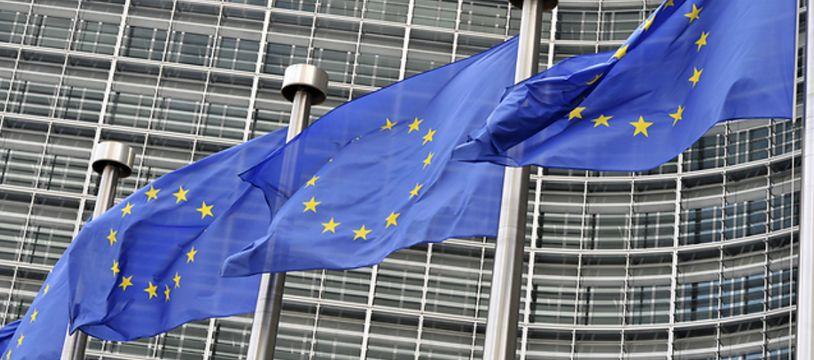 L'UE va centraliser les données biométriques de 400 millions de ressortissants
