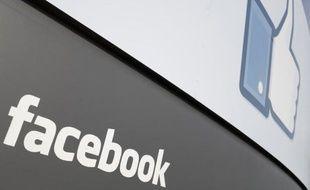 Déjà assuré de se propulser parmi les plus grosses capitalisations boursières américaines dès son entrée en Bourse, Facebook doit encore convaincre les investisseurs de son potentiel de recettes, que ses dirigeants ont deux semaines pour leur expliquer.
