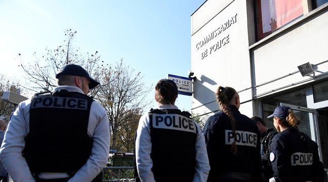 Adolescent mort aux lilas cinq mineurs soup onn s d avoir port des coups pr sent s un juge - Clinique des sports porte des lilas ...