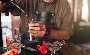 Le poivre est une épice particulièrement pratique, que ce soit pour sa puissance ou ses atouts déco.