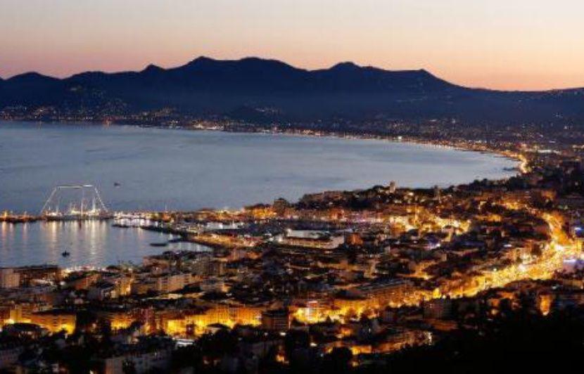 Cannes : Six ans de prison pour le viol d'une touriste américaine