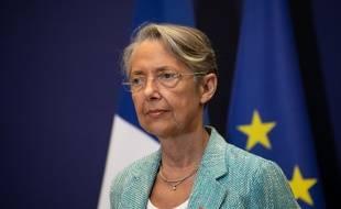 Elisabeth Borne, Ministre de la Transition Ecologique et Solidaire a confirmé ce vendredi que l'Etat viendrait en aide à la SNCF.