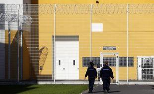 Redoine Faïd s'est échappé de la prison de Réau dimanche. Son frère avait été placé en garde à vue.