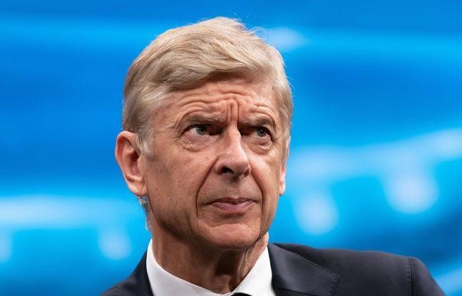 Allemagne : Le Bayern Munich ne donne pas suite à la candidature d'Arsène Wenger