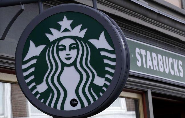 Starbucks veut réduire sa production de déchets et sa consommation d'eau