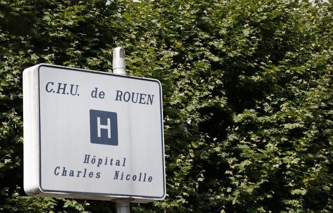 Incendie de l'usine Lubrizol: Le CHU de Rouen refuse une expertise réclamée par le CHSCT