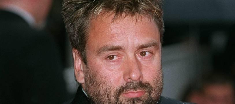Luc Besson est poursuivi pour licenciement discriminatoire de son ancienne assistante.