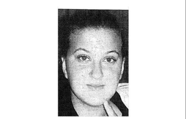 Inès Poussereau a quitté son domicile de l'Union le 22 octobre 2015.