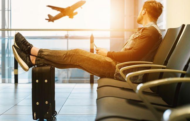 Vacances: Bons plans pour des transports pas chers