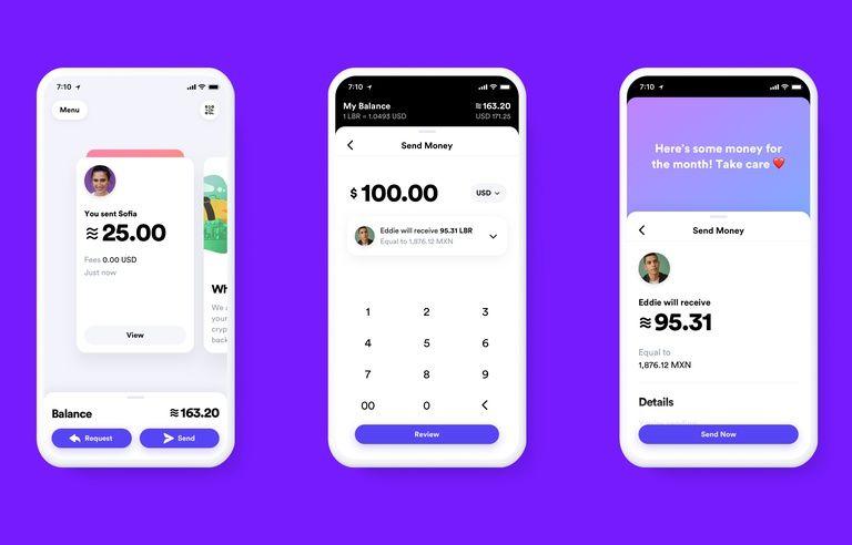 Avec Libra, Facebook va-t-il démocratiser les cryptomonnaies?