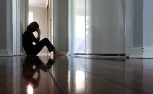 Alors que le nombre de patients se rendant aux urgences psychiatriques s'est effondré, les spécialistes s'inquiètent d'une