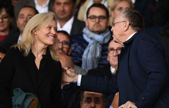 Coronavirus: Si le foot reprend en Allemagne, la France peut-elle faire marche arrière et relancer la Ligue 1?