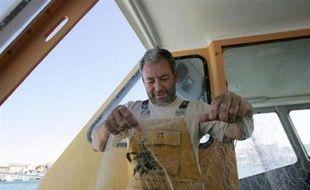 """La Cour de justice européenne a rejeté jeudi un recours de la France contre l'interdiction de la pêche à la """"thonaille"""", un filet controversé utilisé pour la capture de thons en Méditerranée, infligeant un revers au gouvernement et aux professionnels concernés."""