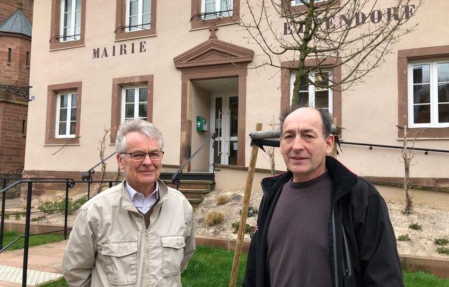 Municipales 2020 en Alsace : « Comment on fait sans maire ? » L'inquiétude grandit à Ettendorf, village où aucun candidat ne s'est déclaré