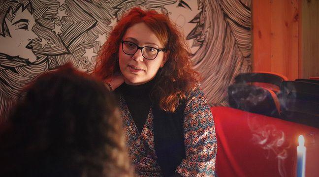 Lille: Un concept store ésotérique pour discuter avec les morts et les vivants