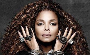 Janet Jackson a sorti ce 2 octobre 2015 son nouvel album, «Unbreakable».