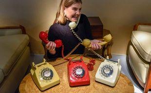 Le démarchage téléphonique, un véritable fléau.
