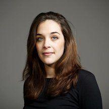 Sarah Durieux, direction France de Change.org.