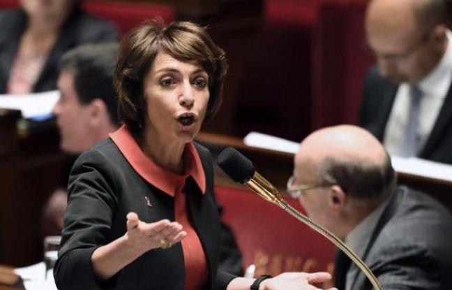 Gr ve des m decins la consultation 25 euros n est pas une priorit pour marisol touraine - Cabinet marisol touraine ...