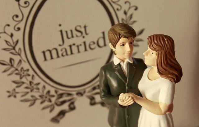 Faute de pouvoir quitter l'hôpital, un couple se marie à la maternité 640x410_illustration-mariage