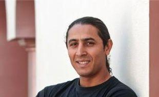 Khaled Bedhiafi, le coach de l'Amscas, espère gagner tous les matchs de la compétition.